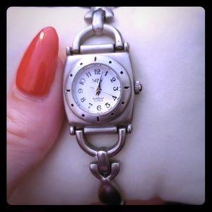 Armitron quartz watch